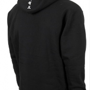 Pullover Hoodie – Youth